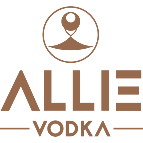 ALLIE Vodka