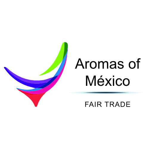 Aromas of Mexico GmbH