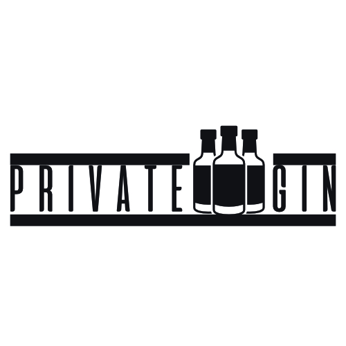 Private-Gin