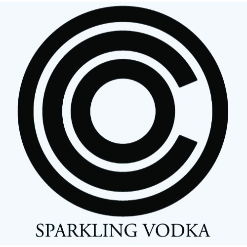 Sparkling Vodka