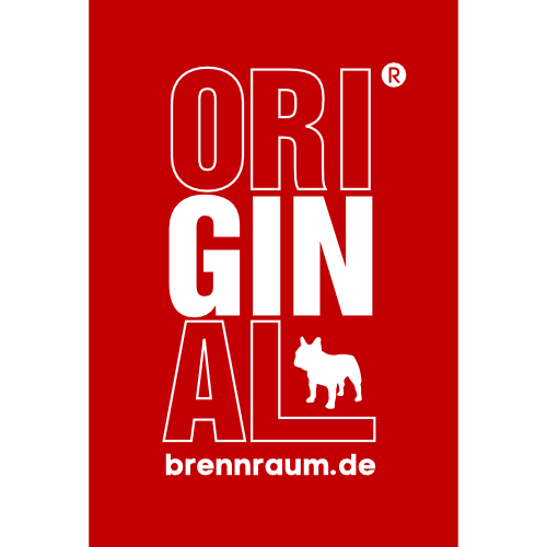 ORIGINAL. LOVE GIN.