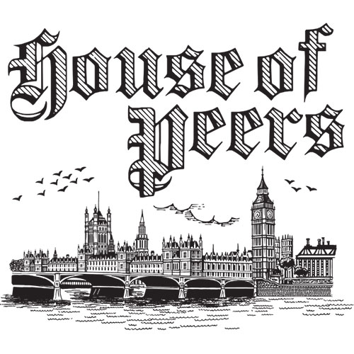House Of Peers