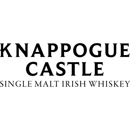 Knappogue Irish Single Malt Whisky