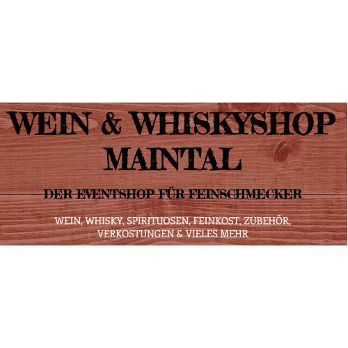 Wein & whiskyshop Maintal