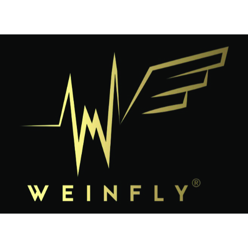 WEINFLY Company