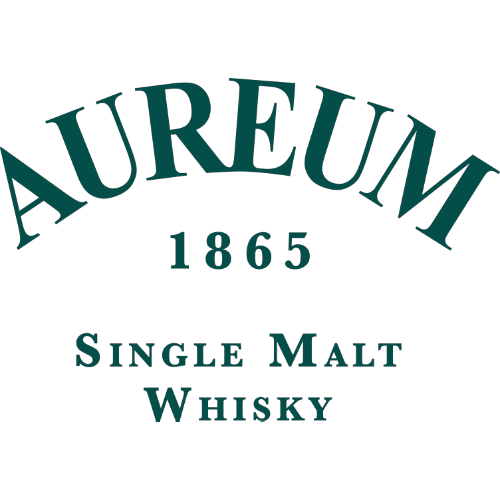 Aureum 1865 Single Malt Whisky