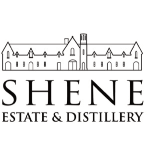 Shene Estate Distillery