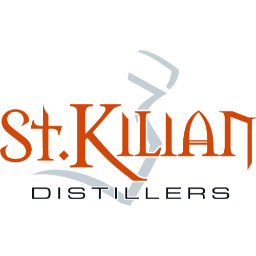 Spirit of St. Kilian